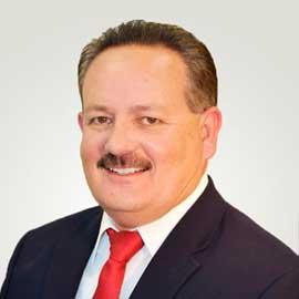 Hector Baeza