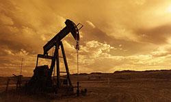 Oilfield Speciality